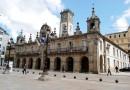 Lugo, Murcia y Orense, entre las ciudades más baratas para viajar