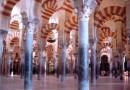 Parte de Juego de Tronos se rodará en Córdoba
