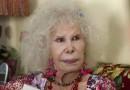 Miles de ciudadanos dan el último adiós a la Duquesa de Alba en Sevilla