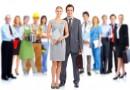Los ayuntamientos de Extremadura recibirán ayudas para contratar a personal
