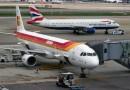 El aeropuerto de Castellón ya está a punto para abrir con distintos vuelos