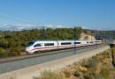 Billetes al 50% en AVE de Barcelona a París