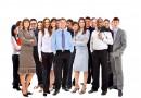 Los ayuntamientos de Huelva contratan 1.620 jóvenes en el programa Emple@Joven