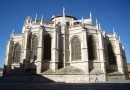 La Diputación de Palencia destinará 141.000 euros a ayuntamientos y centros turísticos