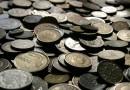 Piden sanciones a los ayuntamientos que no devuelvan a tiempo los préstamos en el pago a proveedores