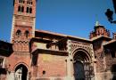 La Diputación de Teruel invertirá 3,3 millones de euros entre sus ayuntamientos