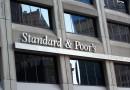S&P felicita a los Ayuntamientos españoles