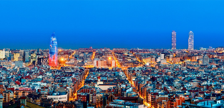 B B et chambres d htes Barcelone - Airbnb