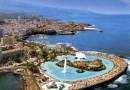 La Lírica llenará de música la ciudad de Santa Cruz de Tenerife este fin de semana