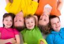 El Ayuntamiento de Cádiz y la Junta colaboran para el refuerzo alimentario de los niños