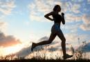 Ayuntamientos de Castellón celebran carreras y se benefician del turismo deportivo
