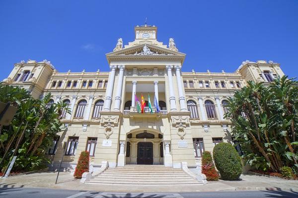 Los casos por coronavirus en la provincia de Málaga siguen en aumento